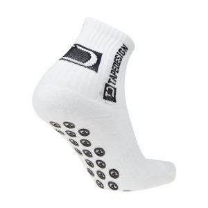 Tapedesign Outdoor Socken